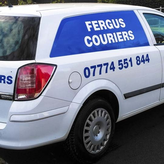 https://www.ferguscouriers.co.uk/wp-content/uploads/2015/09/fergus-couriers-van-1-540x540.jpg