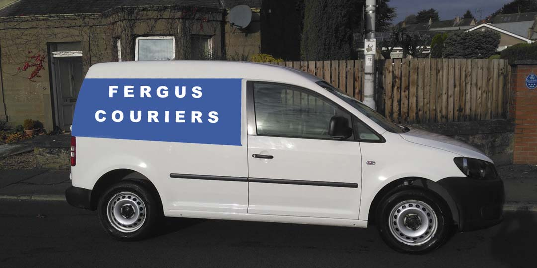 https://www.ferguscouriers.co.uk/wp-content/uploads/2017/10/fergus-couriers-van1.jpg
